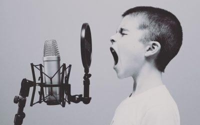 ¿Estás preocupado por tu audición?