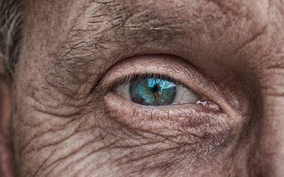 Consejos para cuidar tu vista y mantenerla sana en el tiempo